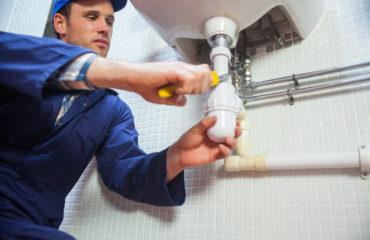 General Plumbing Services